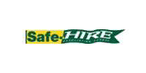 Safe Hire Registered