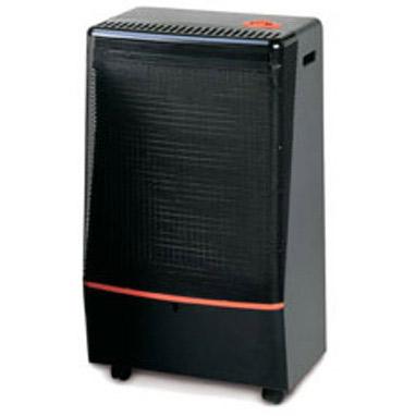 Catalytic Cabinet Heater Hire, Sudbury, Suffolk, Essex, Norfolk