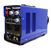 DC Welding Invertor for Hire, Suffolk, Essex, Norfolk