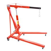 Hydraulic Engine Crane Hire, Sudbury, Suffolk, Essex, Norfolk