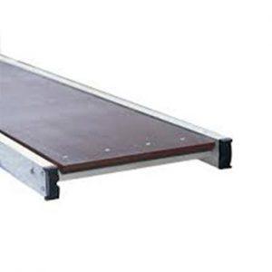 Super Board Staging