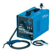 Mig Welder Hire, Sudbury, Suffolk, Essex, Norfolk