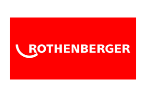 Rothenberger Pipework Machinery