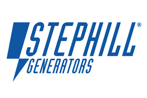 Stephill Generator Hire, Sudbury, Suffolk