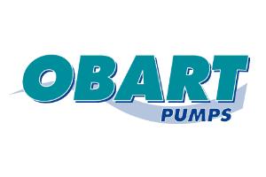 Obart Pumps Hire, Sudbury, Suffolk