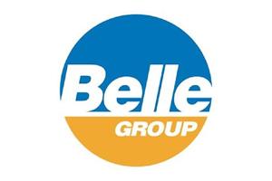 Belle Group Power Tool Hire, Sudbury, Suffolk