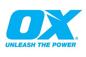 Ox Power Tool Hire, Sudbury, Suffolk