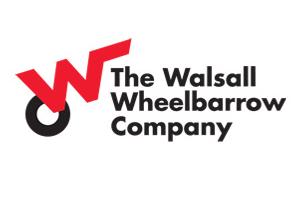 The Walsall Wheelbarrow Company