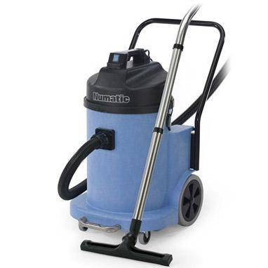 Industrial Wet Vacuum Hire, Sudbury, Suffolk, Essex, Norfolk