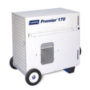 Premier 170 Marquee Heater