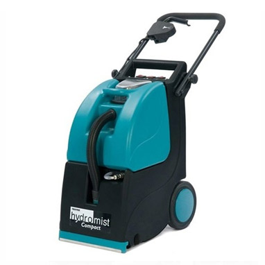 Professional Carpet Cleaner Hire Truvox