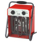 Fan Heater Hire, Sudbury, Suffolk, Essex, Norfolk