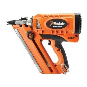Nail Guns & Staplers
