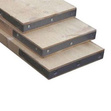 Scaffold Boards Hire, Sudbury, Suffolk, Essex