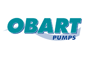 Obart Pumps Hire, Sudbury, Suffolk
