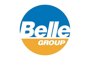 Belle Group Power Tool Hire, Sudbury, Suffolk